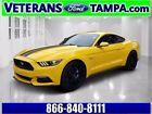 2015 Ford Mustang GT Premium 2015 Ford Mustang GT Premium