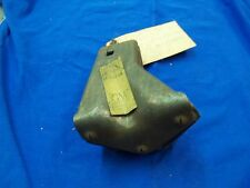NOS GM 1951 1952 1953 1954 CHEVY BELAIR EXHAUST BRACKET MOUNT  FRONT TAILPIPE