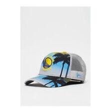 Cappelli da uomo multicolore in poliestere Taglia 58