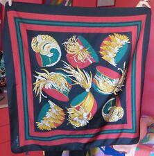 a33955a2b8 Sciarpe, foulard e scialli da donna 100% Seta | Acquisti Online su eBay