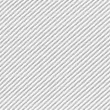 TESSUTO fibra di VETRO E 390 g/m² 2/2 TWILL - batavia h 1250 - 5 mq