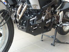 Yamaha Super Tenere XT1200Z World Crosser Style Skid Plate Engine Bars