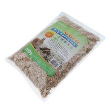 Small Pet Hamster Deodorize Natural Corn Cob Material General Supplies SU810