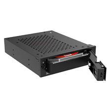 ORICO 1105SS Tool Free Internal Hard Driver Mounting Bracket Adapter SATA HDD En