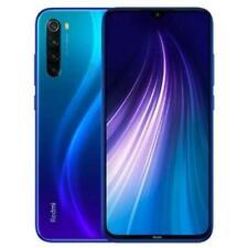 XIAOMI Redmi Note 8T 64GB Dual Sim Blu 6941059634904