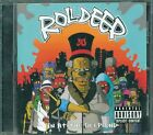Roll Deep – In At The Deep End Cd Eccellente