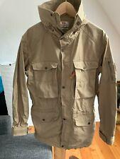 Fjällräven Sarek Trekking Jacket M