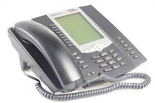 AAstra DeTeWe OpenPhone 75 / AAstra 6775 / mit stärkeren Gebrauchsspuren / MwSt.
