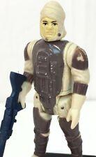 DENGAR~ Star Wars VINTAGE~ 1981~ Real Nice Condition~ Kenner~ 1128
