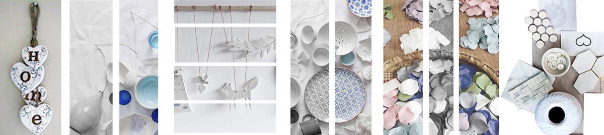 B&Z Handcraft Ceramic Studio