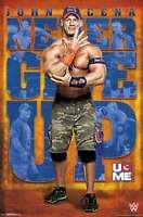 WWE - John Cena 17