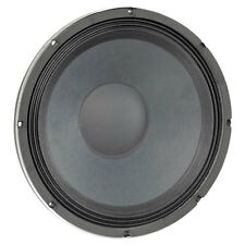 "Eminence Kappalite 3015LF 15"" Neo Sub Woofer 8ohm 900W 100dB Replacemnt Speaker"
