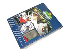 New LilTraveller Hindsight Back Seat Mirror for Rear-facing Child/Infant 22-110