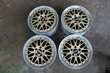 "JDM 17"" BBS LM wheels rims dc2 cl1 accord integra dc5 pcd114.3x5 cl7 itr lexus"