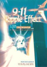 9/11 Ripple Effect Dvd Documentary