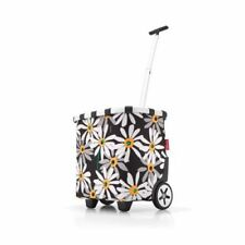 Maletas y equipaje de aluminio con 2 ruedas