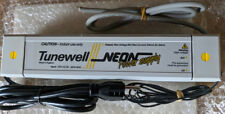 Tunewell Indoor Neon Power Supply 120VAC/6000VAC Made in England