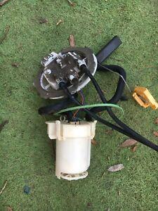SAAB 9-5 2.0 Turbo INTANK PETROL FUEL PUMP