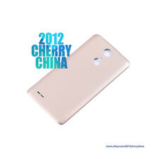 For LG K Series K8 2017 X240H X240K X240F X240DS US215 Battery Back Cover Gold