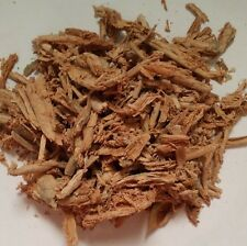 CANCERINA HERB / BARK ~ Muscle Pain, Liver, Gallblader, Arthritis, Insomnia