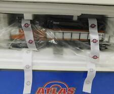 ATLAS 1129-2 MR GP-35 #1509
