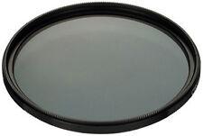 77mm CPL Circular Polarizer Filter Polarizing Lens for Nikon Canon Sony And More
