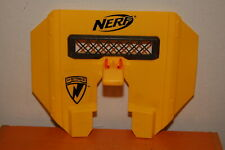 Nerf N-Strike Stampede Blast Shield Attachment