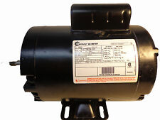 B622-S C-Face Dripproof Motor NEW OLD STOCK! HAS A 90 DAY WARRANTY