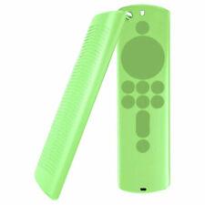 For Fire Case Silicone TV Protective 4K Remote Amazon Stick Cover