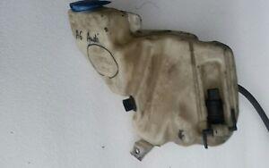 Audi A6 4b Wischwasserbehälter Behälter 4B0955453K