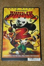 COLLECTIBLE KUNG FU PANDA 2 MINI POSTER