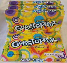 Gobstopper Everlasting Gobstoppers