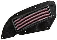 K&N AIR FILTER FOR KYMCO DOWNTOWN 300I 300 2010-2016 KY-2911