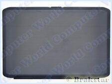 85677% Lcd screen plastic cover DELL LATITUDE E5530