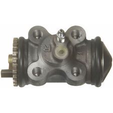 Drum Brake Wheel Cylinder Rear Right Upper Wagner WC123266