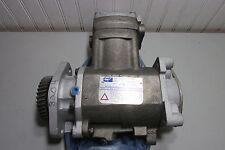 Cummins 3558204-RX Model SS 296 BE Type E Air Compressor Rebuilt!