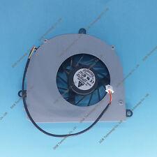 CPU Cooling Fan FOR Lenovo ideapad U450 U450A AB0605HX-QB3 KSB0505HA-9E82 Fan