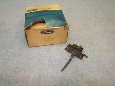 1969 1970 1971 1972 69 70 71 72 Ford Galaxy LTD Window Regulator Switch