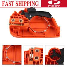 Clutch Sprocket Cover Chain Brake Fit for Husqvarna 350 235 235e 236 Chainsaw AU