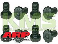ARP Flywheel Bolt Set to 180SX RPS13, 200SX S14, Silvia PS13 S13 SR20DE SR20DET