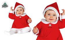 Déguisements et masques robe rouge pour Noël