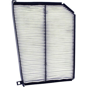 New Cabin Air Filter for Thunderbird LS S-Type