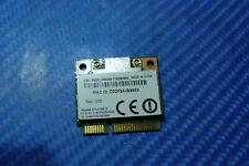 """Toshiba Satellite C655-S5212 15.6"""" Genuine Wireless WiFi Card Rtl8188Ce Er*"""