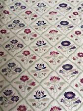 Beautiful Upholstery Fabric