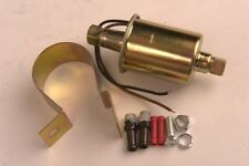 Electric Fuel Pump Onix EH337