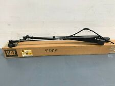 Genuine New Caterpillar CAT 8Y-6348 Wiper Arm Assembly