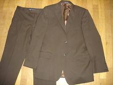 Oliver Grant costume veste taille 50  pantalon 42 en laine 100% valeur 589 euro