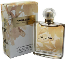 TWILIGHT BY SARAH JESSICA PARKER 2.5 OZ EDP SPRAY FOR WOMEN NEW IN BOX