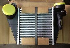 INTERCOOLER SEAT TOLEDO II 1.9 TDI - OE: 1J0145805G / B / H - NUEVO!!