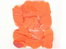 NEW 100 Pcs Guitar Pick For Folk Acoustic Part Guitar